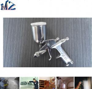 China K3A Mini Small Spray Gun on sale