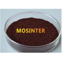 Trace Elements Fertilizer Industrial Fine Chemicals EDDHA CAS 1170-02-1