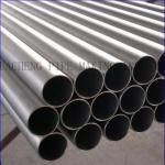 Пробки мебели ERW E155 E275 E355 E195 E235 стальные, холод - нарисованная труба большого диаметра стальная