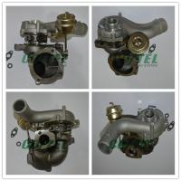 2000-05 Audi, Volkswagen Golf IV with 1.8L-5V langs,along Engine K03 Turbo 53039880058  53039700058 53039700053