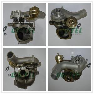 China 2000-05 Audi, Volkswagen Golf IV with 1.8L-5V langs,along Engine K03 Turbo 53039880058  53039700058 53039700053 on sale