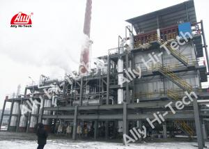 China Large Scale On Site Hydrogen Generator , Hydrogen Production Equipment on sale