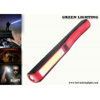 China 3W High Power Led Torch on sale