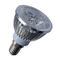 China High Lumen 3W 4000K E27 spot LED light on sale