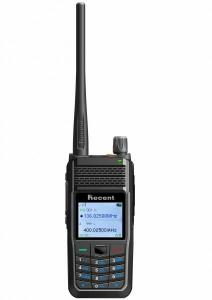 China TS-639D Dual Band dPMR Digital Radio on sale