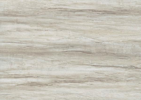 Commercial WPC Vinyl Flooring Marble Design Waterproof Laminate Images