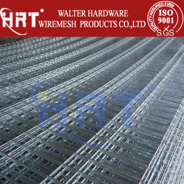 Concrete welded wire mesh panel/Reinforced concrete columns for sale ...