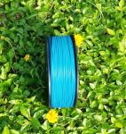 1.75mm 2.85mm 3.0mm ABS 3D Printer Filament / PLA 3D Printer Filament CE Approved