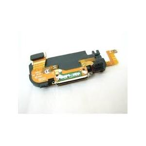 China Original New Apple IPhone 3GS Repair Parts of Dock Assembly Charging Port Replaced on sale