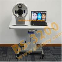 biophotonic scanner Skin analyzer and quantum resonance magnetic analyzer supplier facial skin analysis equipment