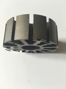 Motor Stator Material Impremedia Net
