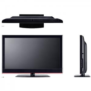 China PAL/SECAM/NTSC COLOR SYSTEM digital tv best led backlit lcd tv with LG LCD TV moudle on sale