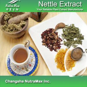 China Nettle Extract on sale