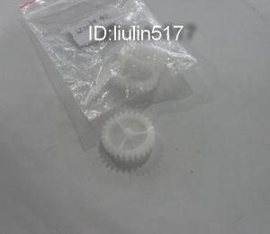 China wholesale arm swing gear use for HPLJ 1320 1160 2015 Swing Gear RC1-3575-000 printer parts on sale