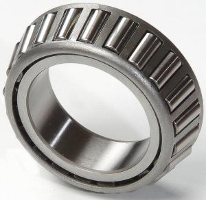 China Industry Gear Box , Automotive Taper Roller Bearing LM11749 / LM11710 on sale