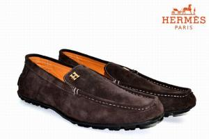 China 2014 Brought casual shoes Doug shoes authentic men's shoes leather USES designer top grade on sale