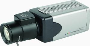 China High Resolution 700TVL Effio-P Box CCTV Cameras Low Lux , 2D + 3DDNR on sale