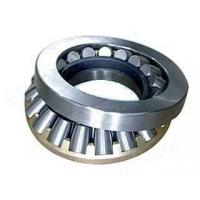 Nachi  7322DT  Spherical roller bearing 110x240x100mm