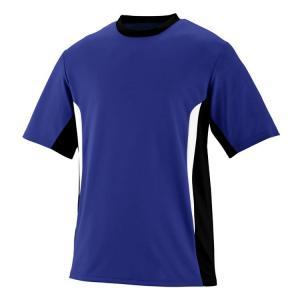 China OEM ODM Sublimated Full Color Soccer Team Wear Sports Uniforms for Men on sale