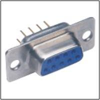 China D-sub Connectors on sale