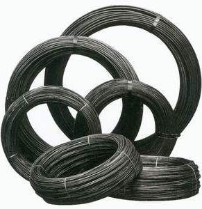 China china black annealed iron wire,black annealed wire,black annealed iron wire on sale