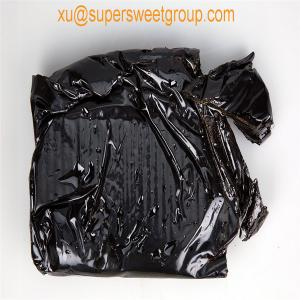 China 100% pure bee propolis extract resin/block on sale