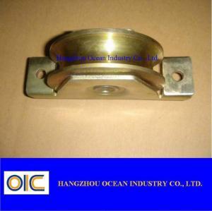 hardware folding door parts - hardware folding door parts for sale
