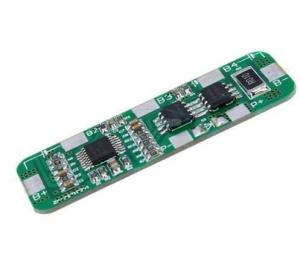 Quick Turn Low Cost FR4 PCB Prototype Manufacturer,Aluminum