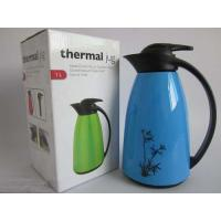 China Thermo jug 1L-1 on sale