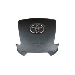 China China custom auto part airbag cover plastic injection molding or mould on sale