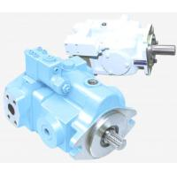 China Denison PV10-1L1C-F00  PV Series Variable Displacement Piston Pump on sale