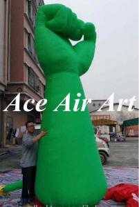 China custom hot sale giant advertising inflatable tire balloon for sale on sale