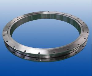 China turntable bearing for Diving engineering rig slewing bearing, slewing ring manufacturer on sale