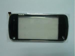 China For Nokia n97 lcd digitizer/for Nokia n97 lcd/cell phone lcd for Nokia n97 on sale