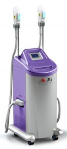 China 808nm diode Laser Multi function IPL Beauty Machine function for hair removal on sale