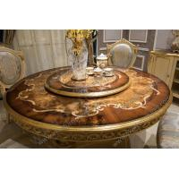 China Ekar Furniture Alibaba China Alibaba Wooden Dining Table on sale