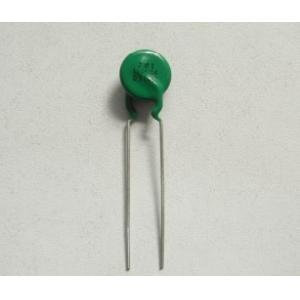 China Smart Electronic PTC Thermistor High reliability For Energy-saving Lamps on sale