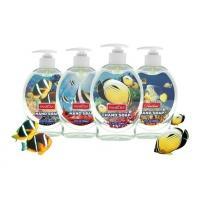 3D Aquarium Series Liquid Hand Soap