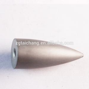 China Tc tips with Quality Assurance on sale