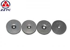 China Rough Finished Tungsten Carbide Drawing Dies , Tungsten Carbide Products on sale