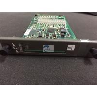 China Analog Input Module Bailey ABB IMFEC12 FEC Module 15 Analog Channels on sale