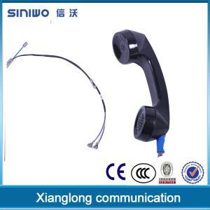 China best price multi-line digital telephone handset on sale
