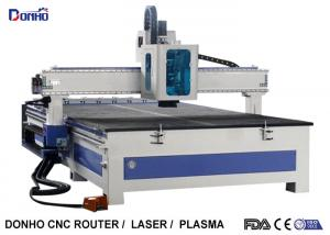 China 3D CNC Router Milling Machine For Mold Industry / Musical Instruments Industry on sale