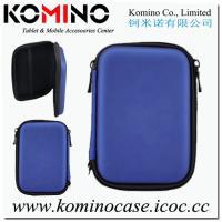 Komino EVA HDD case