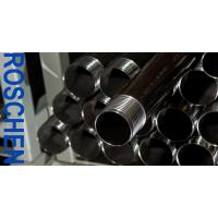 DCDMA Stadnard W Series Steel Casing Used High Strength Steel Tubing for High Torque Drilling