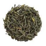 Sweet Taste Xin Yang Mao Jian , Bright Green Xin Yang Mao Jian Green Tea