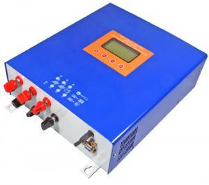 China eMPPT6048 60A 48V MPPT solar charger controller on sale