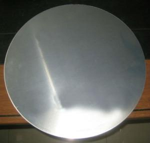 China 3003 For Utensils Cookware Aluminium Disc Alloy Round 120mm-1300mm OD on sale