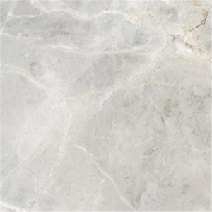 800x800MM New Design Ceramic Tile Saudi for sale – Full Polished ...