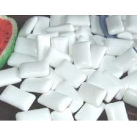 food additivity, sweetener xylitol